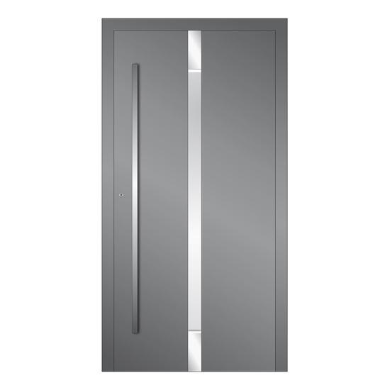 Drzwi zewnętrzne Vetrex Premio